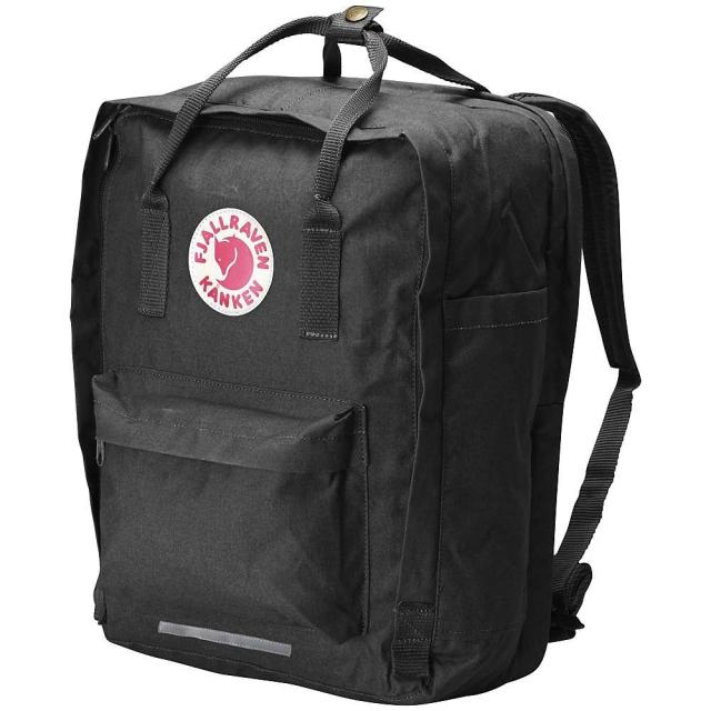 Fjallraven - Kanken 17 Backpack