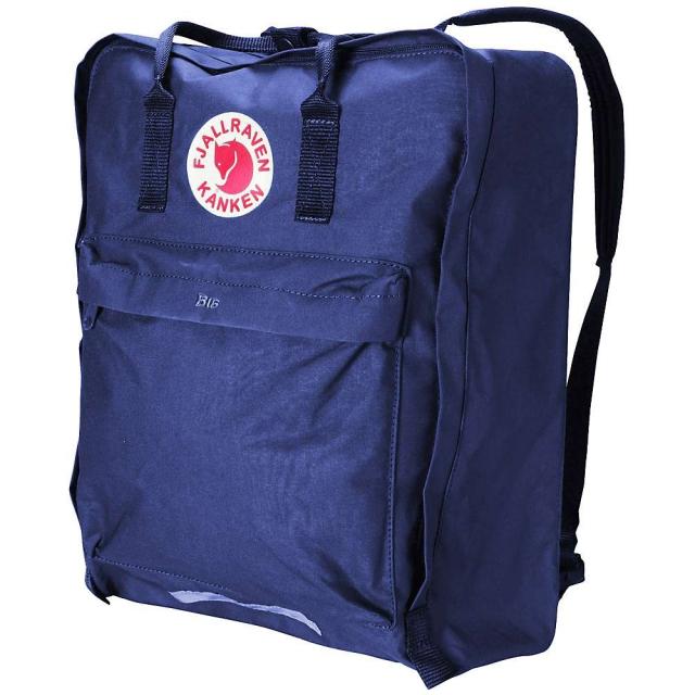Fjallraven - Kanken Big Backpack