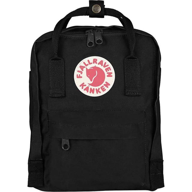 Fjallraven - Kanken Mini Backpack