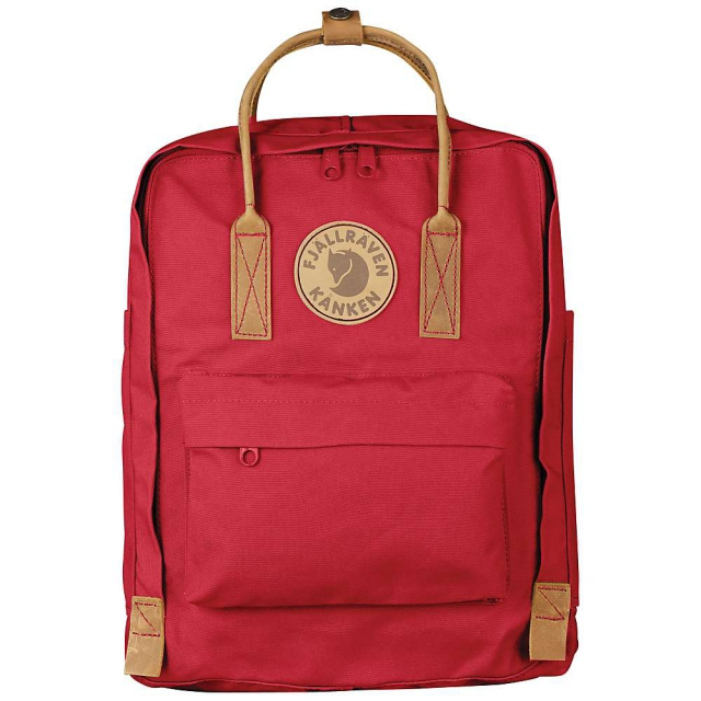 Fjallraven - Kanken No. 2 Pack