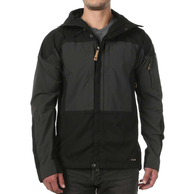 Fjallraven - Men's Keb Jacket