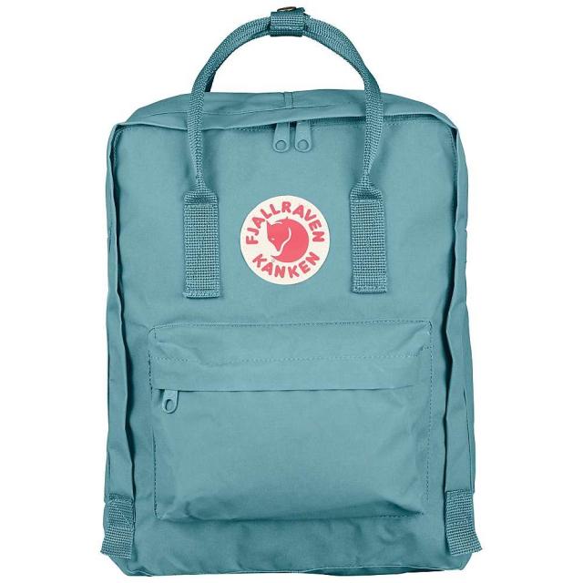 Fjallraven - Kids' Kanken Bag