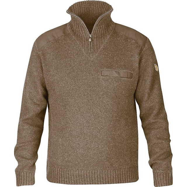 Fjallraven - Men's Koster Sweater