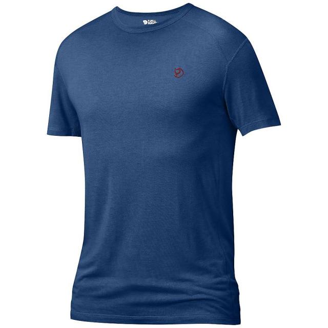 Fjallraven - Men's Mard T-Shirt