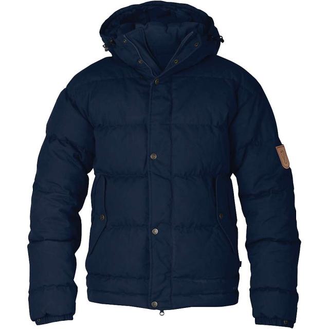 Fjallraven - Men's Ovik Jacket