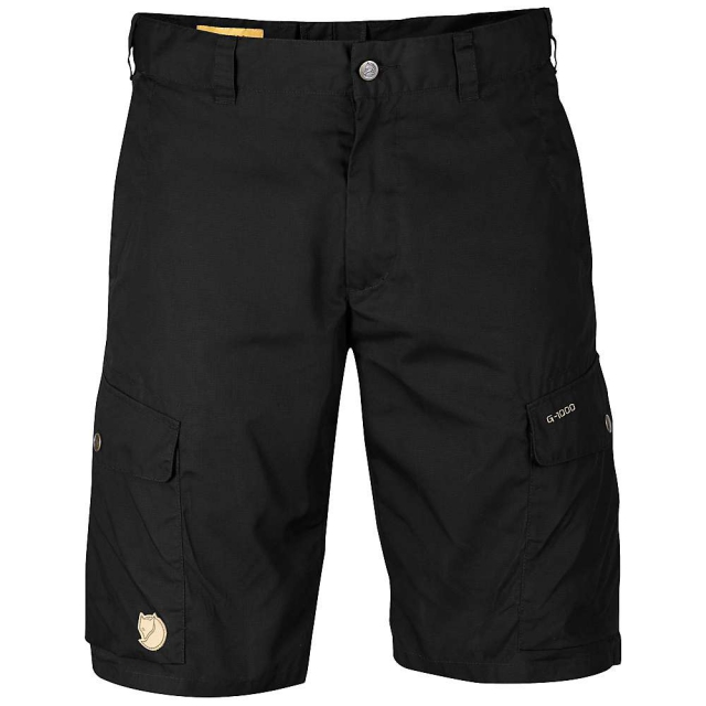 Fjallraven - Men's Ruaha Short