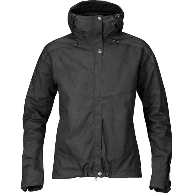 Fjallraven - Women's Skogso Jacket