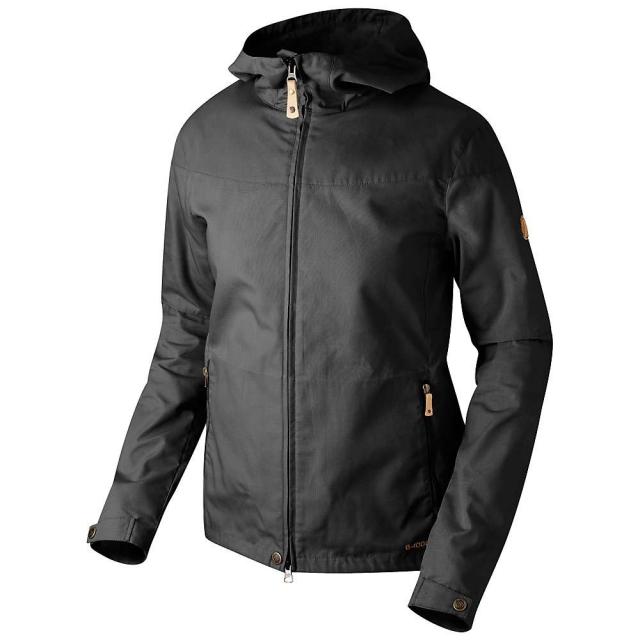 Fjallraven - Women's Stina Jacket