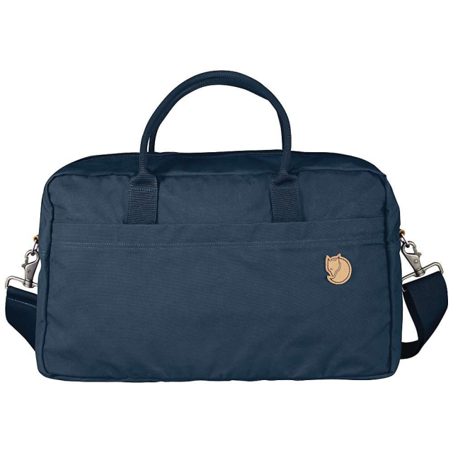 Fjallraven - Gear Duffel Bag