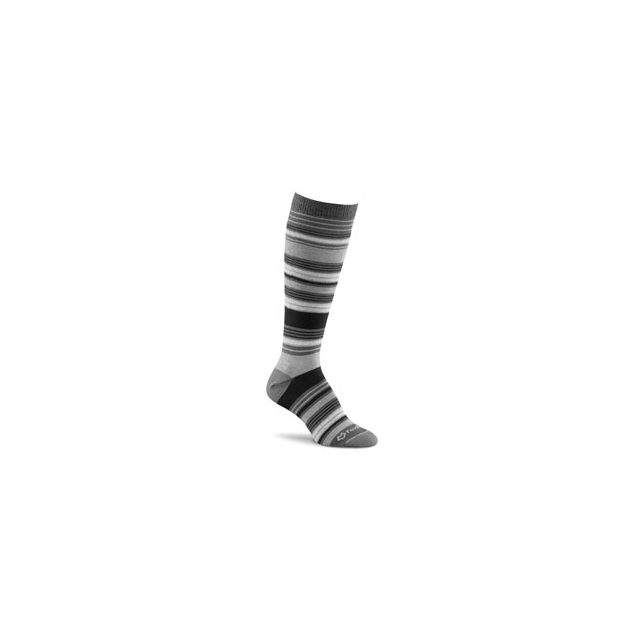 Fox River - Simply Stripe Knee High Sock - Women's