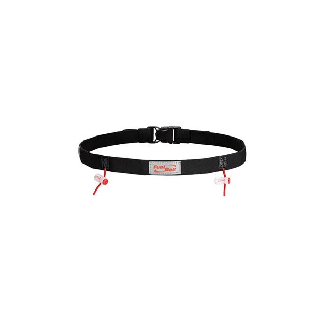Fuel Belt - Reflective Race Number Belt