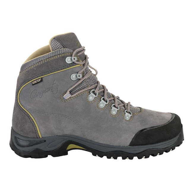 Garmont - Women's Arcadia GTX Boot