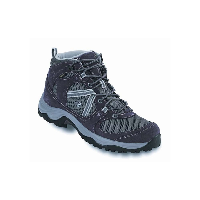 Garmont - Women's Amica Mid GTX Boot