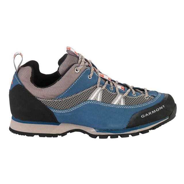 Garmont - Women's Sticky Boulder Shoe