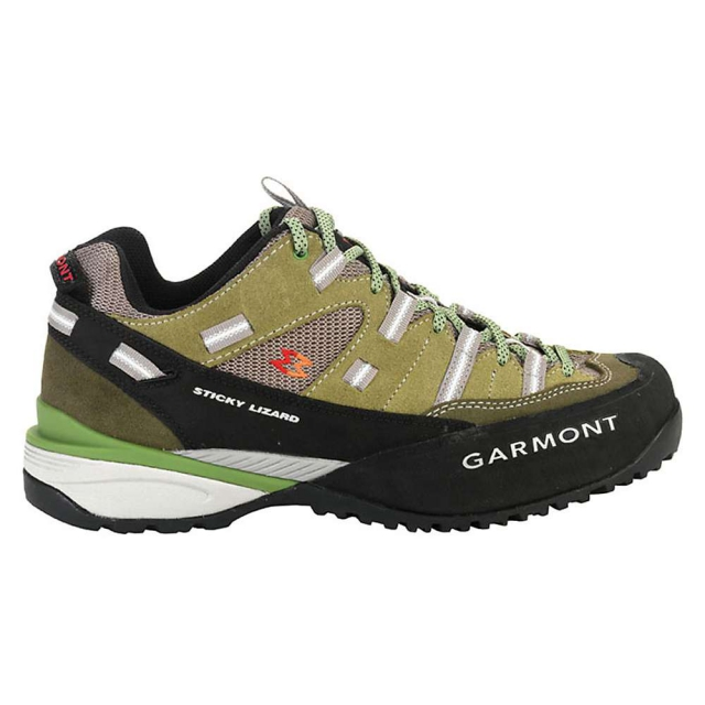 Garmont - Women's Sticky Lizard Shoe
