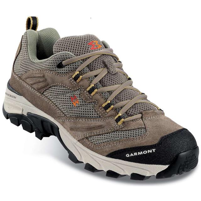 Garmont - Men's Eclipse Vented Shoe