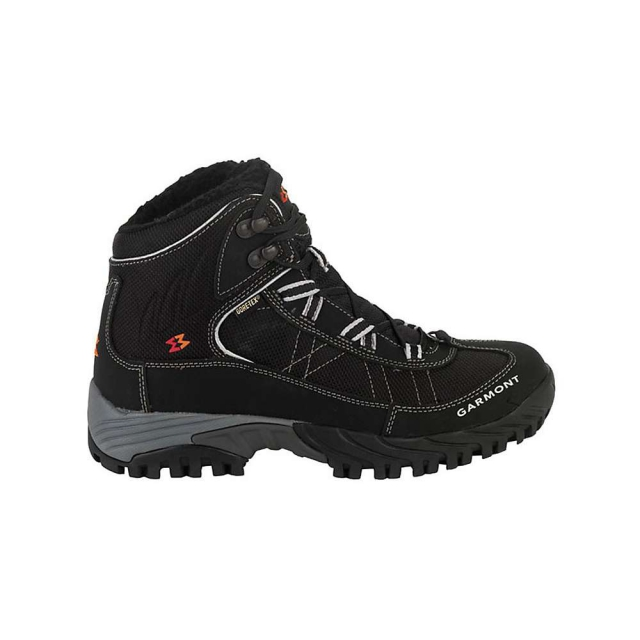 Garmont - Men's Momentum Mid GTX Boot