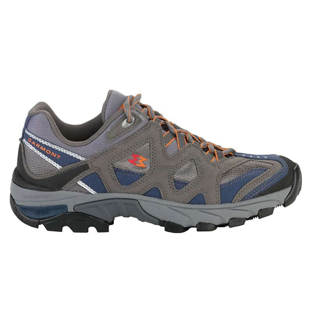 Garmont - Men's Momentum Shoe