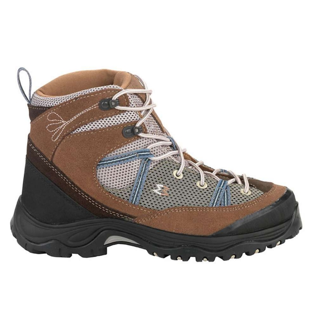 Garmont - Women's Amica Hike Boot