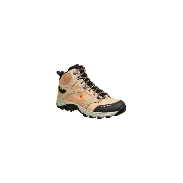 Garmont - Flash GTX Hiking Boot - Men's