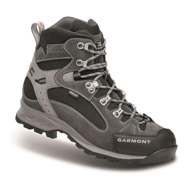 Garmont - Rambler GTX Boot