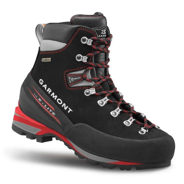 Garmont - Men's Pinnacle GTX Boot