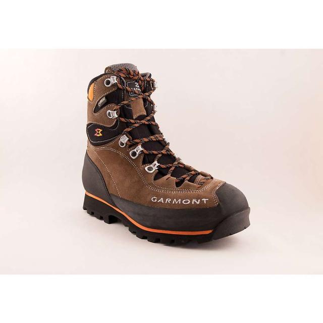 Garmont - Men's Tower Trek GTX Boot