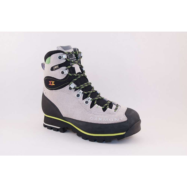 Garmont - Women's Tower Trek GTX Boot
