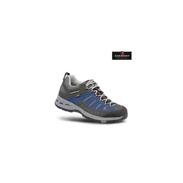 Garmont - - Trail Beast GTX - 10 - Blue