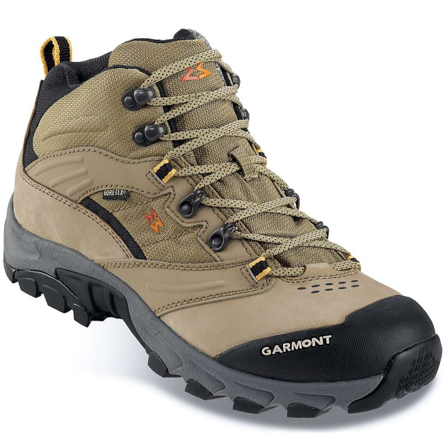 Garmont - Men's Flash III XCR Boot