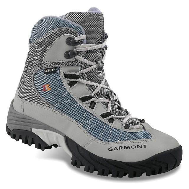 Garmont - Women's Momentum Snow GTX Boot