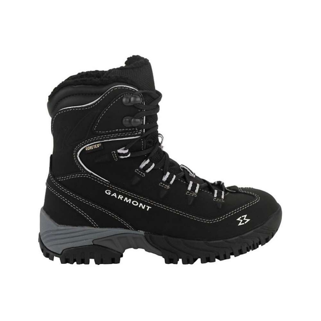 Garmont - Women's Momentum Ice Lock GTX Boot