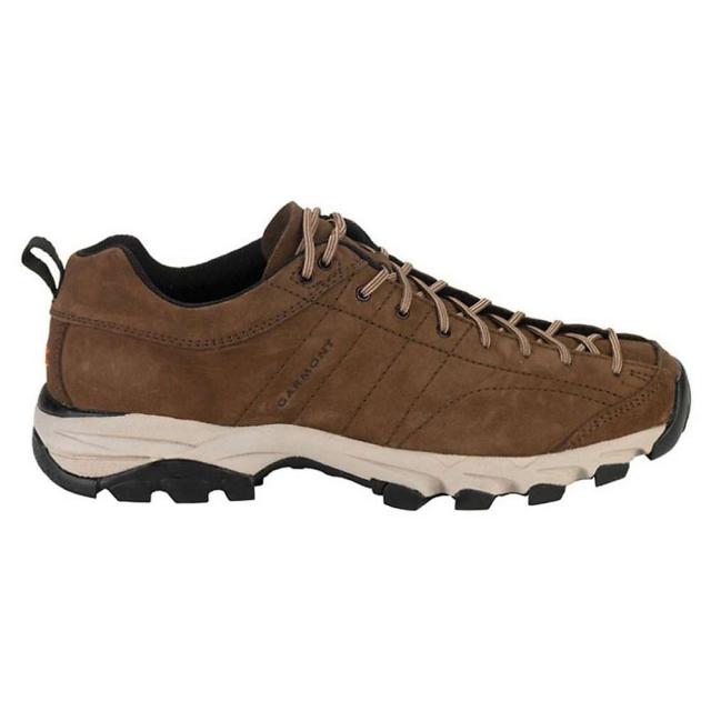 Garmont - Men's Montello Shoe