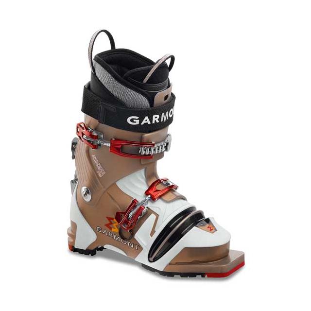 Garmont - Athena Telemark Boot - Women's