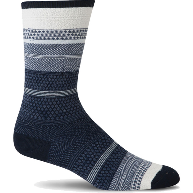 Goodhew - Jasmin Sock Womens - Navy M/L