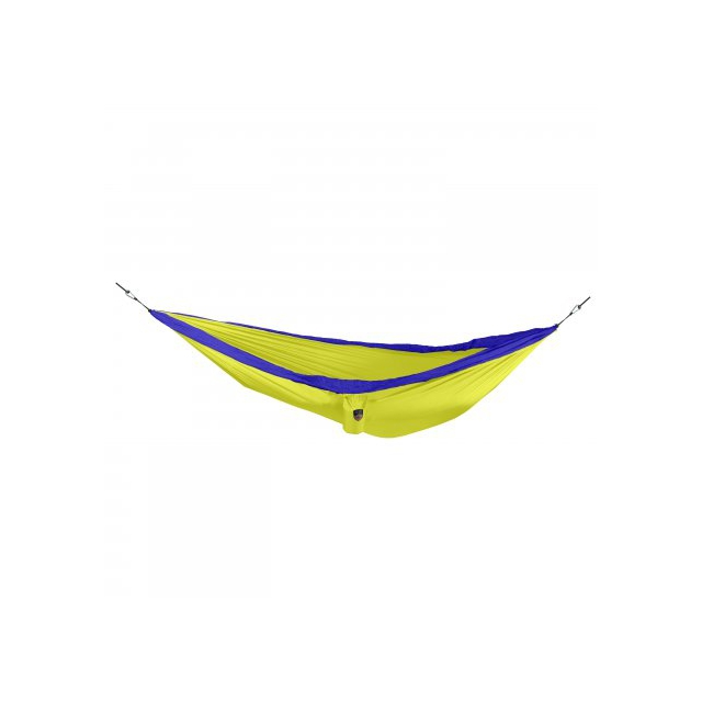 Grand Trunk - Single Hammock