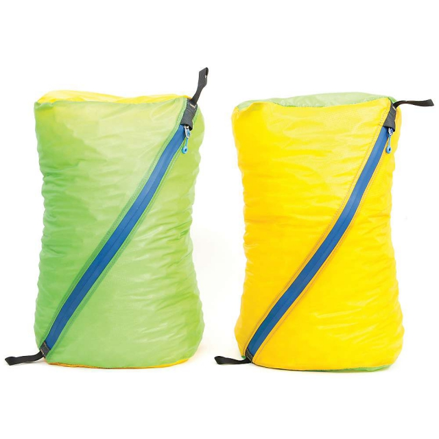 Granite Gear - Air Zipp Twists - Set of 2