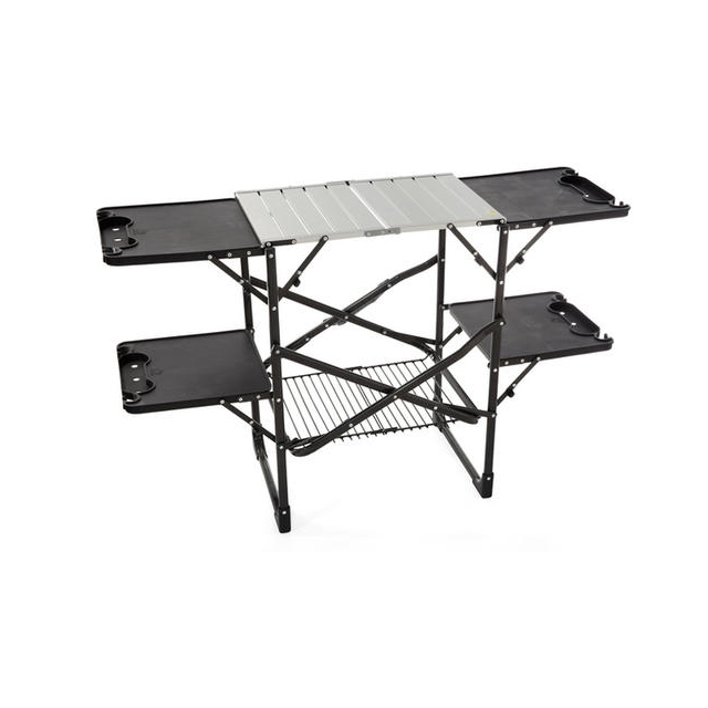 GSI Outdoors - Slim Fold Cook Station