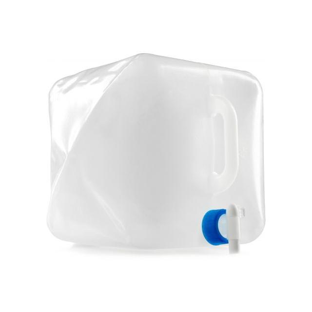 GSI Outdoors - GSI Water Cube 15 L