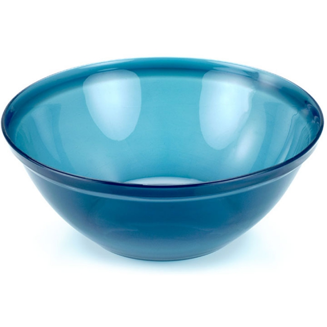 GSI Outdoors - GSI Infinity Bowl