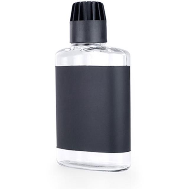 GSI Outdoors - GSI 10 oz Flask