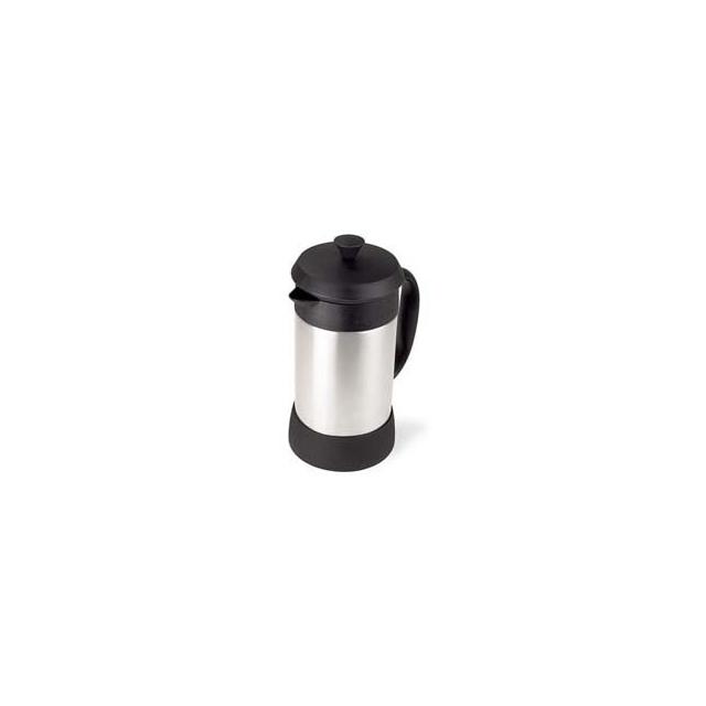 GSI Outdoors - 1.0 Liter Stainless Steel JavaPress