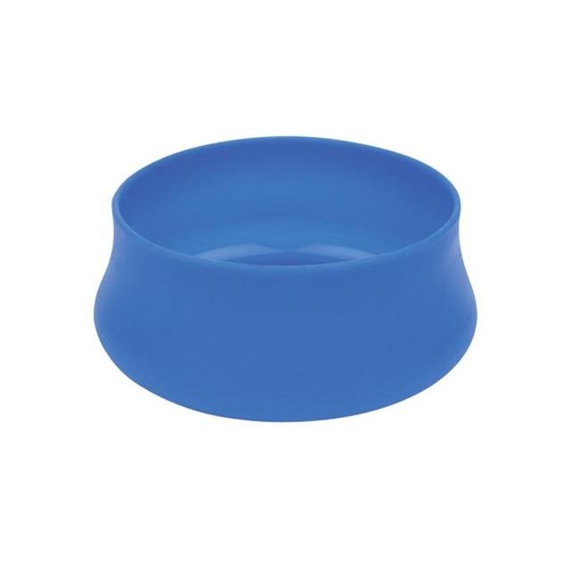 Guyot Designs - - Squishy Dog Bowl S 24oz