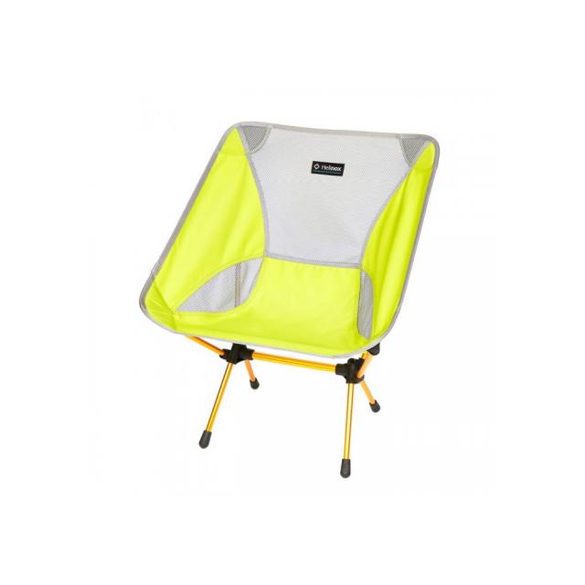 Helinox - Chair One Portable Chair