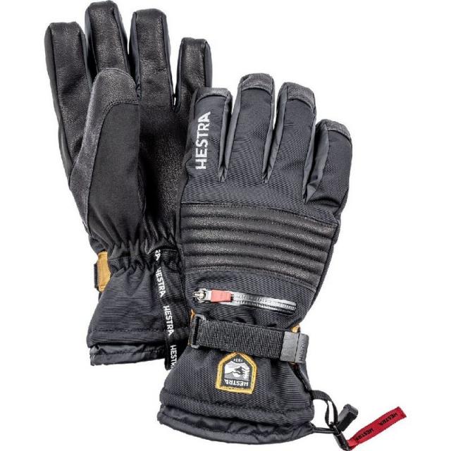 Hestra - Men's All Mountain Czone Glove