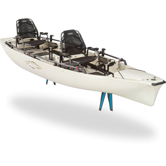 Hobie - Kayak Pa17