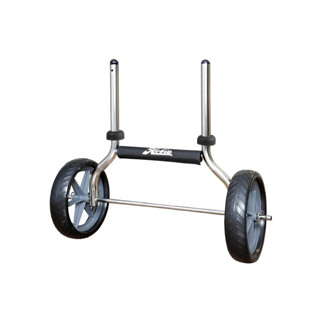 Hobie - Standard Plug-In Cart