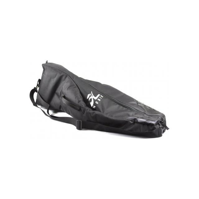 Hobie - Bag, Miragedrive Carry