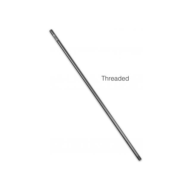 Hobie - Mast - V2 St Turbo - Threaded