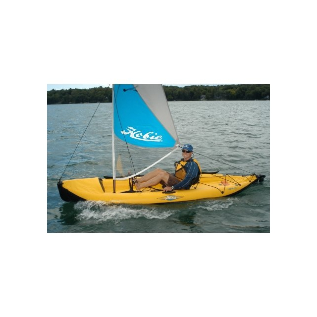 Hobie - i9/i12/i14 Sail Kit